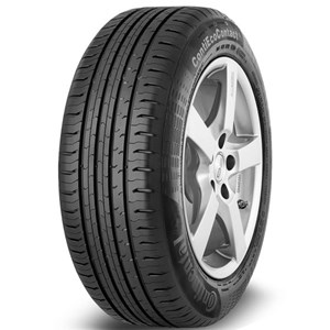 Continental 195/60R15 88H ContiEcoContact 5