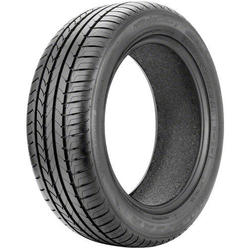 GOODYEAR EFFICIENTGRIP 245/45R19 102Y ROF XL