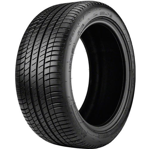 MICHELIN PRIMACY 3 225/50R17 94W ZP MO