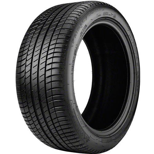 מגה וברק Michelin 225/50R17 98W PRIMACY 3 AC-55