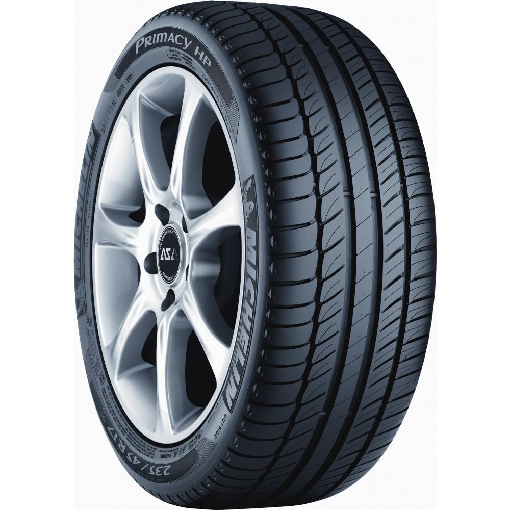 מדהים צמיגי משלין Michelin 215/45R17 87W PRIMACY HP JE-57