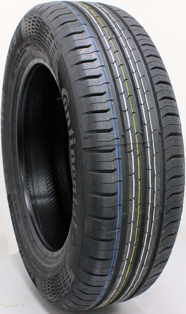 Continental 195/55R16 87H ContiEcoContact 5