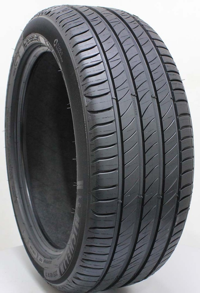 MICHELIN PRIMACY 4 235/45R17 97W