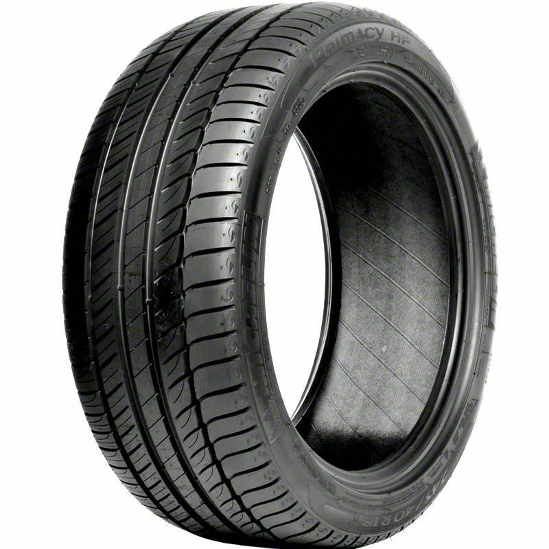 צמיגי משלין Michelin 215/45R17 87W PRIMACY HP