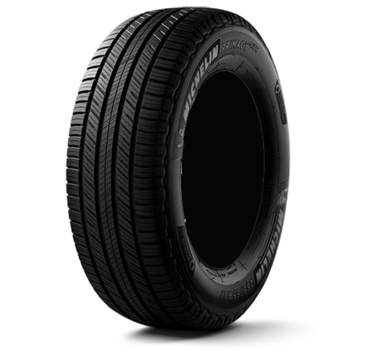 MICHELIN PRIMACY SUV 265/65R17 112H