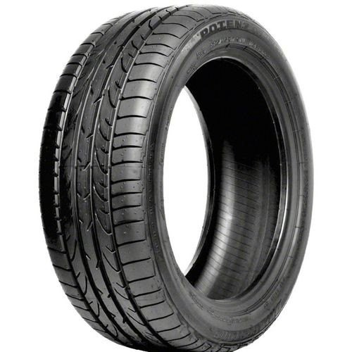 BRIDGESTONE POTENZA RE050 RFT 245/35R20 95Y XL