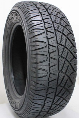 צמיגי משלין Michelin 205/70R15 100H Latitude Cross