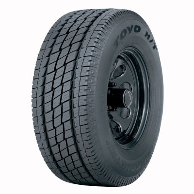 TOYO OPEN COUNTRY H/T 245/75R16 120/116S 10P