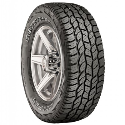 COOPER DISCOVERER  A/T3 235/85R16  120/116R