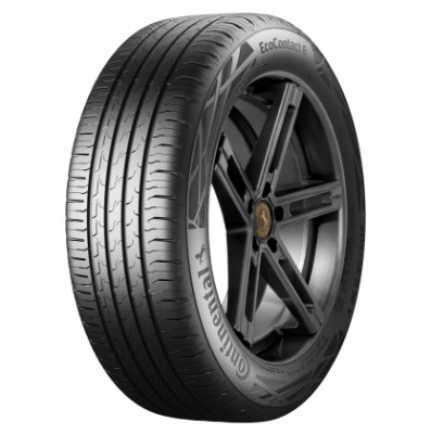 CONTINENTAL ECOCONTACT 6 175/65R14 72T