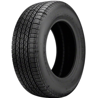 MICHELIN LATITUDE TOUR HP 245/60R18 104H