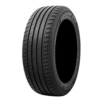 TOYO PROXES CF2S 235/60R17 102H TL