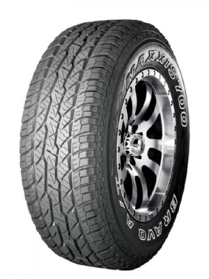 MAXXIS BRAVO AT700 265/70R16