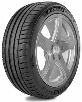 מאוד צמיגים לרכב מישלין   צמיגי מישלין   צמיגי Michelin - צמיג פלוס FR-55