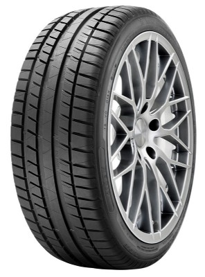 Riken 215/60R16 99V ROAD PERFORMANCE