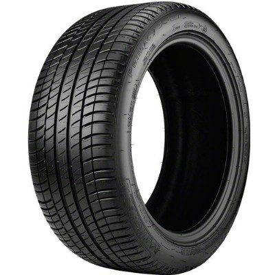 צמיגי משלין Michelin 215/55R18 99V Primacy 3 GRNX