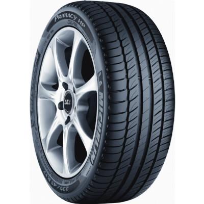 מודיעין צמיגים לרכב מישלין   צמיגי מישלין   צמיגי Michelin - צמיג פלוס VU-71