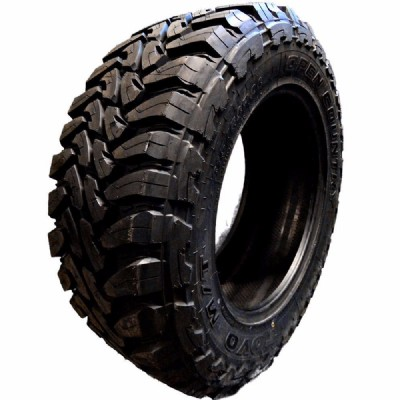 TOYO OPEN COUNTRY M/T 245/75R16 1220/116P 10P