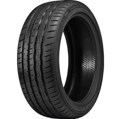 Hankook Optimo K107 205/55R16 91V