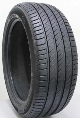 MICHELIN PRIMACY 4 215/50R17 95W XL