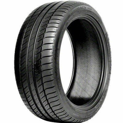 צמיגי משלין Michelin 225/55R16 99W PRIMACY HP MO
