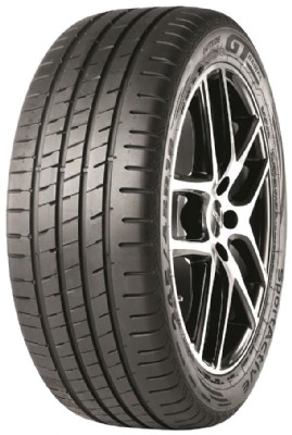 GENERAL RADIAL SPORT ACTIVE 225/45R19 96W TL XL