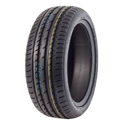 TOYO PROXES T1 SPORT 245/35R18 92Y
