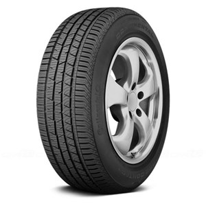 Continental 215/70R16 100H ContiCrossCont LX Sp