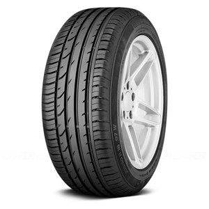 Continental 215/55R18 99V ContiPremiumContact 2