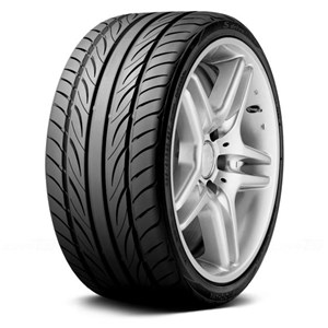 Yokohama 185/55R14 82V AS01