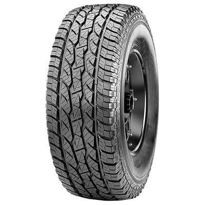 MAXXIS AT771 265/60R18 114H