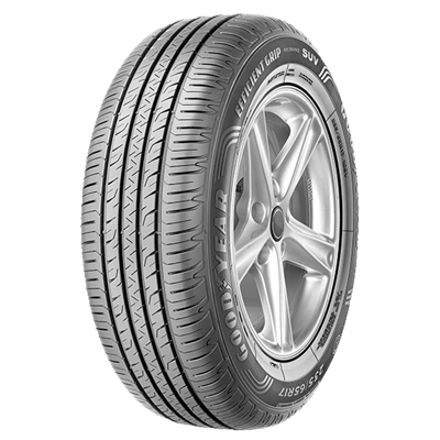 GOODYEAR EFFICIENTGRIP PERFORMANCE SUV 225/55R19 99V