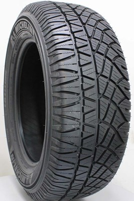 MICHELIN LATITUDE CROSS 215/60R17 100H