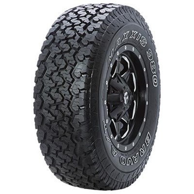 MAXXIS AT-980 245/70R16 113/110Q