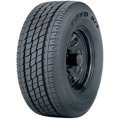 TOYO OPEN COUNTRY H/T 265/70R17 121/118S TL