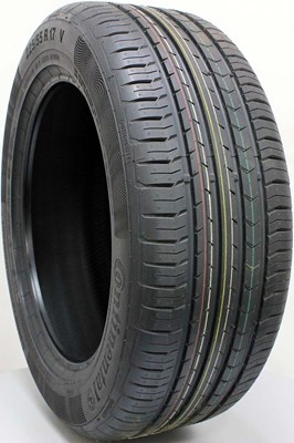 CONTINENTAL CSC5 225/45R17 91Y MO