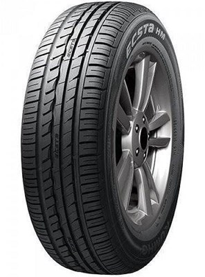 KUMHO ECOWING ES31 175/65R14 86T