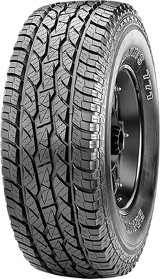 MAXXIS BRAVO AT-771 215/70R16 100T