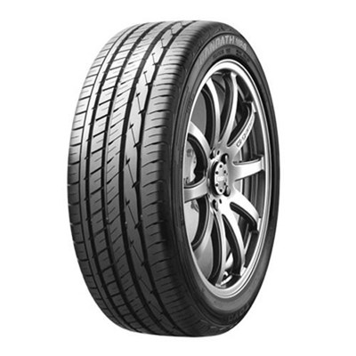 TOYO TRANPATH MP4 225/50R17 98Y TL XL