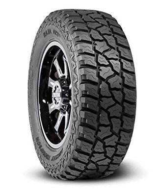 MICKEY THOMPSON BAJA ATZ P3 31X10.5R15 109Q