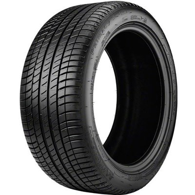 MICHELIN PRIMACY 3 RUNFLAT 245/40R19 98Y