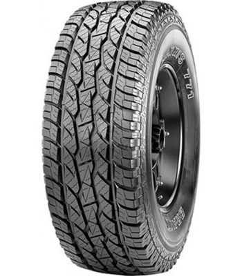 MAXXIS AT771 235/60R16 104H