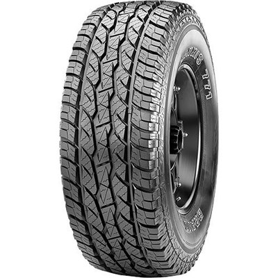 MAXXIS BRAVO AT771 255/60R18 112H