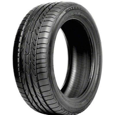 BRIDGESTONE POTENZA RE050 RFT 275/30R20 95Y XL