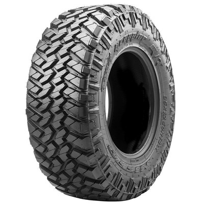NITTO TRAIL GRAPPLER M/T 285/65R18 121P TL