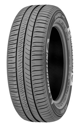 MICHELIN ENERGY SAVER PLUS 205/60R16 92V