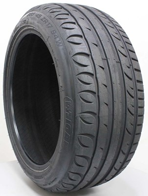RIKEN ULTRA HIGH PERFORMANCE 235/40R19 96Y XL