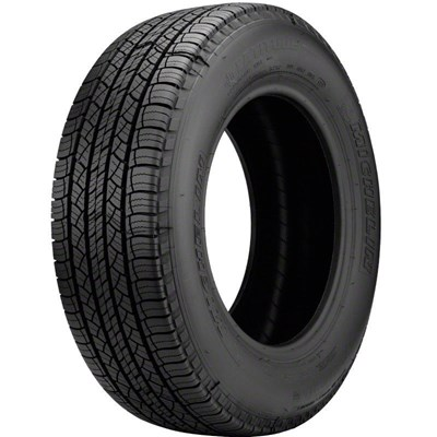 MICHELIN LATITUDE TOUR HP 255/50R20 109W XL