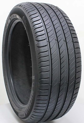 MICHELIN PRIMACY 4 225/50R17 94Y