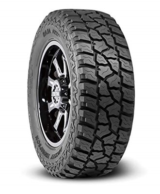 MICKEY THOMPSON BAJA ATZ P3 285/75R16 126Q